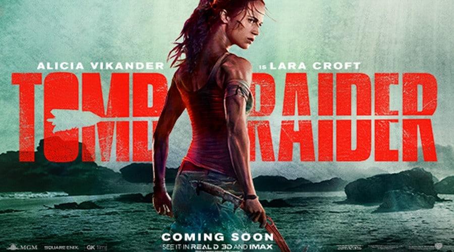 Tomb-Raider-Alicia-Vikander-Banner
