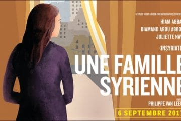 Une-Famille-Syrienne-360x240