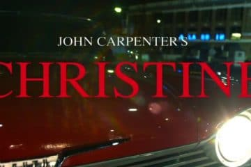 john-carpenter-christine-music-2017-360x240