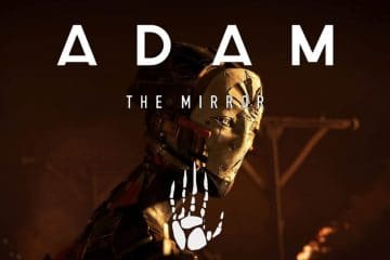 ADAM-the-Mirror-360x240