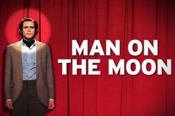 Andy-Kaufman-Man-on-the-Moon-Jim-Carrey-360x240