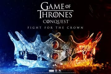 Game-of-Thrones-Conquest-360x240