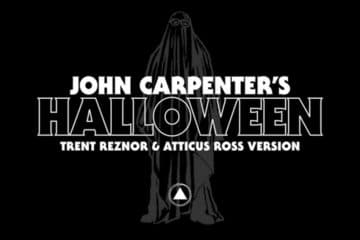John-Carpenter-HalloweenTrent-Reznor-Atticus-Ross-360x240