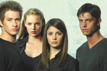 Roswell-Series-360x240