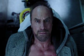 happy-christopher-meloni-360x240