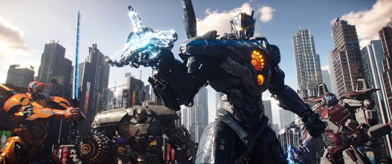 pacific-rim-uprising-movie-picture-01