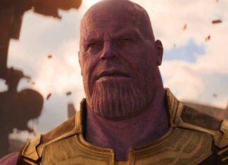 Avengers-Infinity-War-Thanos-Trailer-324x235