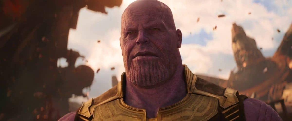 Avengers-Infinity-War-Thanos-Trailer