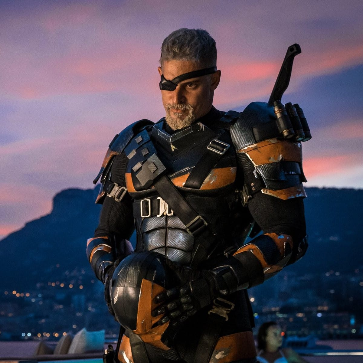 Joe-Manganiello-Deathstroke-Justice-League