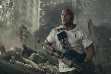Rampage-Dwayne-Johnson-360x240