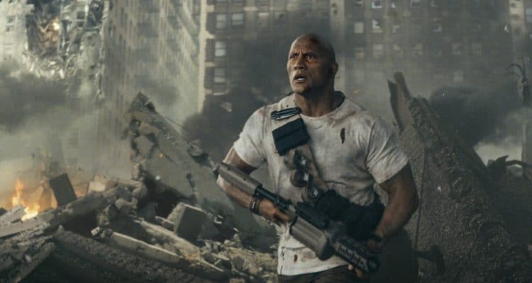 Rampage-Dwayne-Johnson-750x400