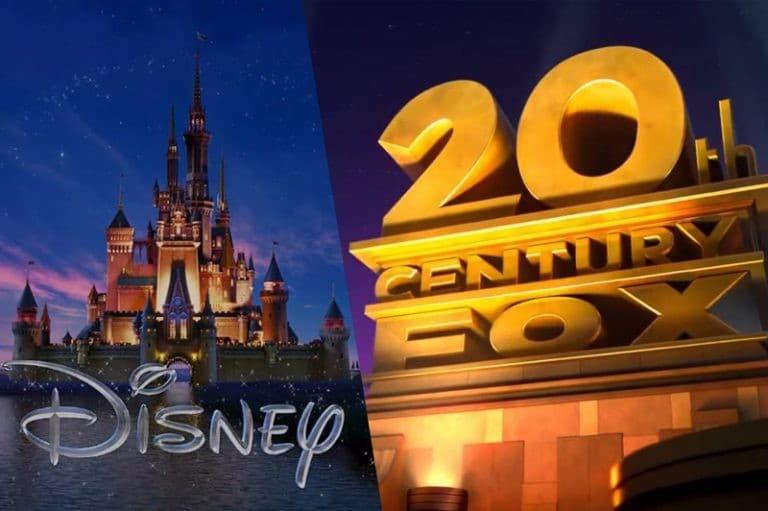 Walt-Disney-20th-Century-Fox