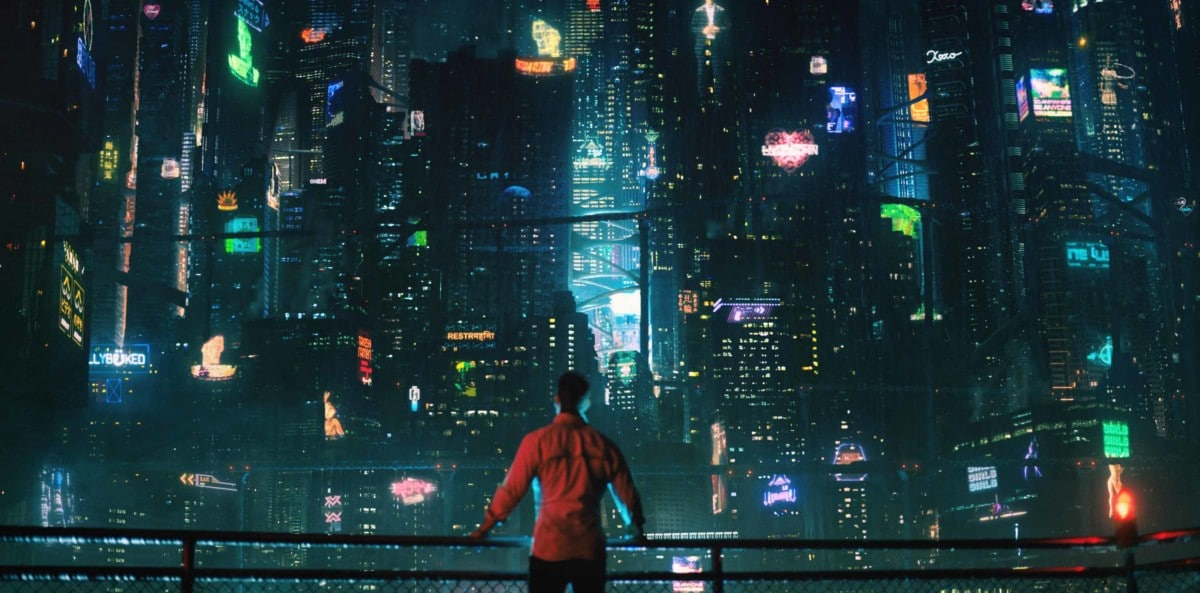 Altered-Carbon-Netflix-Series-Picture-01