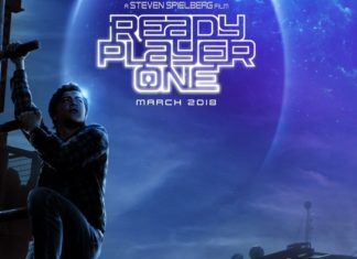 Ready-Player-One-Steven-Spielberg-Banner-324x235