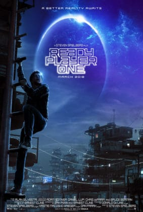 Ready-Player-One-Steven-Spielberg-Poster-283x420