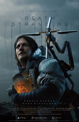 death-stranding-poster-05-271x420