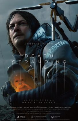 death-stranding-poster-06-271x420