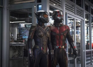 Ant-Man-and-The-Wasp-Movie-Picture-01-324x235