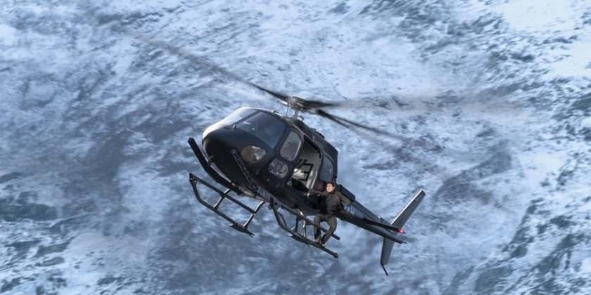 Mission-Impossible-Fallout-Picture-01-840x420