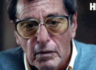 Paterno-Al-Pacino-324x235