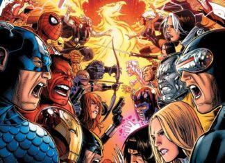 avengers-x-men-324x235
