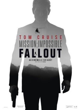 Mission-Impossible-Fallout-Affiche-FR-01-309x420