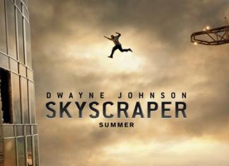 Skyscraper-324x235