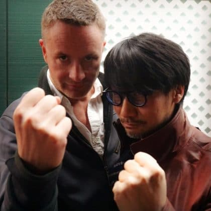 Too-Old-to-Die-Young-Hideo-Kojima-Nicolas-Winding-Refn-04-420x420