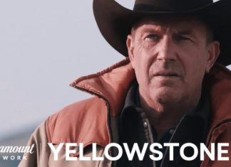 Yellowstone-Kevin-Costner-324x235