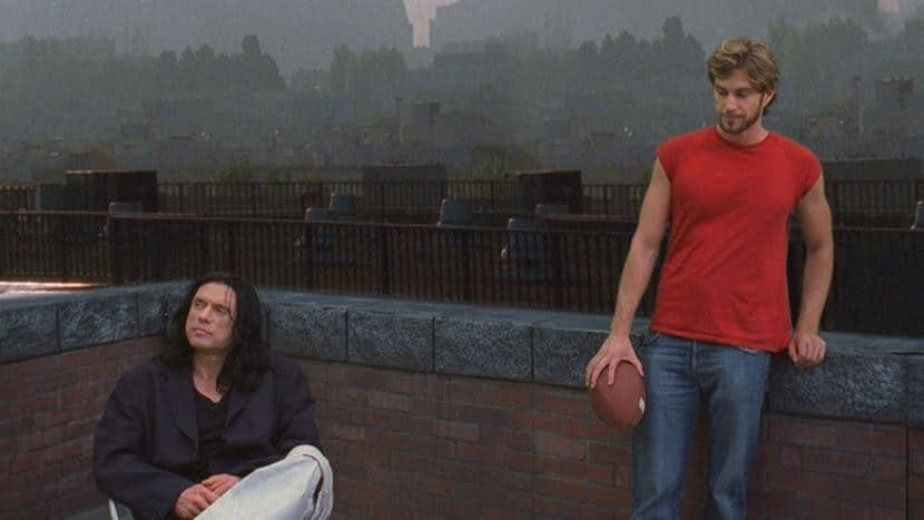 greg-sestero-tommy-wiseau-room