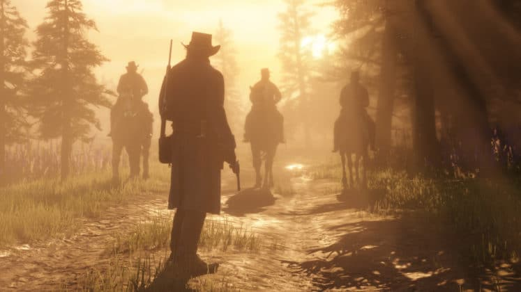 red-dead-redemption-2-screenshot-08-747x420