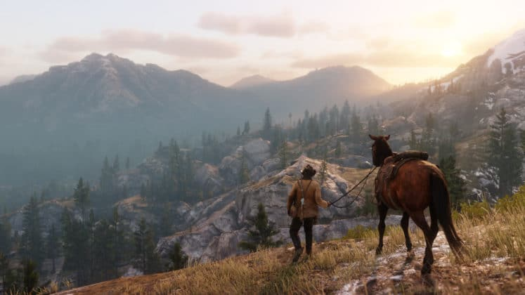 red-dead-redemption-2-screenshot-10-747x420