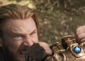 Avengers-Infinity-War-Movie-Picture-01-324x235