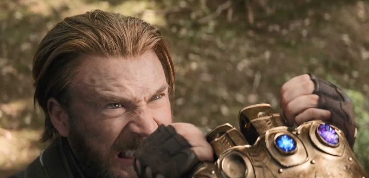 Avengers-Infinity-War-Movie-Picture-01