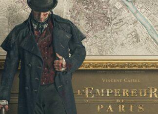 Lempereur-de-Paris-324x235