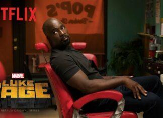 Luke-Cage-Season-2-324x235