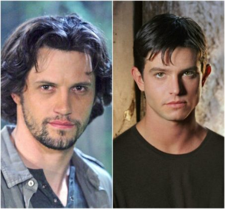 Nathan-Parsons-Roswell-Max-453x420