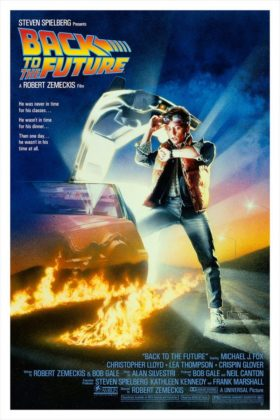 back-to-the-future-poster-280x420