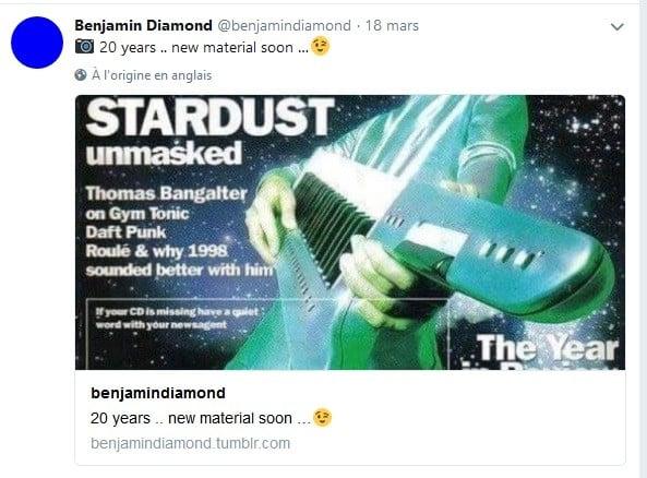 benjamin-diamond-stardust-twitter