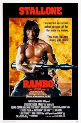 rambo-first-blood-2-poster-276x420