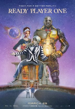 ready-player-one-beetlejuice-pop-culture-288x420
