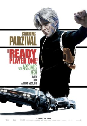 ready-player-one-bullit-pop-culture-290x420