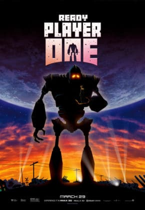 ready-player-one-le-geant-de-fer-pop-culture-290x420