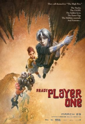 ready-player-one-les-goonies-pop-culture-290x420