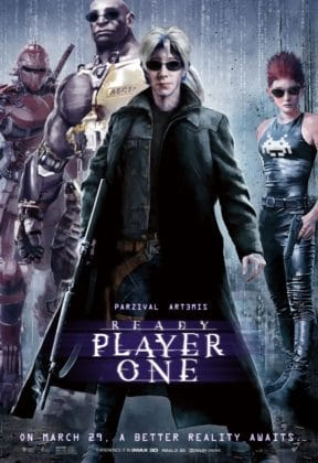 ready-player-one-matrix-pop-culture-288x420
