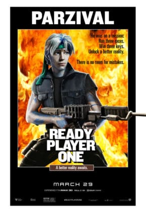 ready-player-one-rambo-pop-culture-290x420