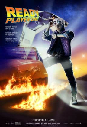ready-player-one-retour-vers-le-futur-pop-culture-288x420