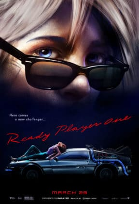 ready-player-one-risky-business-pop-culture-288x420