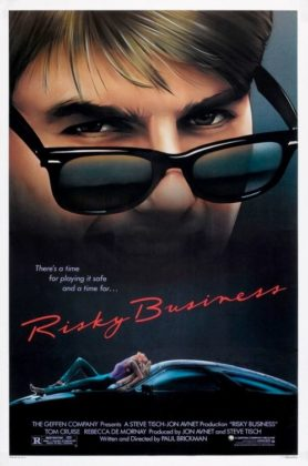 risky-business-poster-278x420