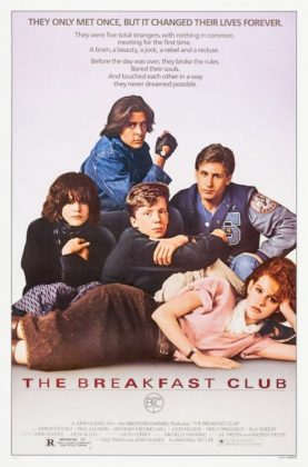 the-breakfast-club-poster-277x420